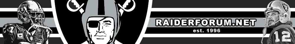RaidersForum.net